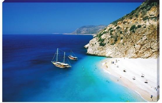 Regiunea Antalya3