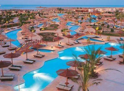 Hurghada1