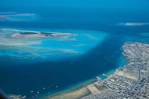 Hurghada2