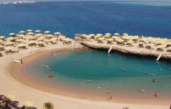 Hurghada5