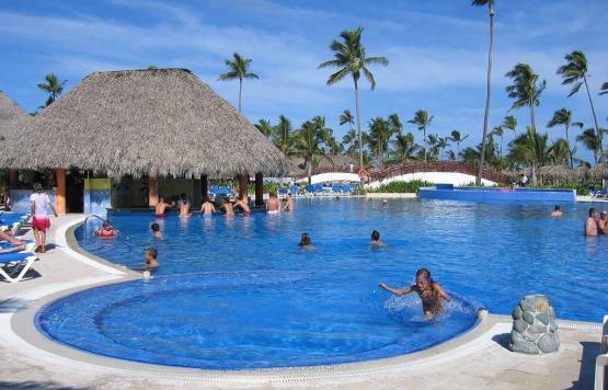 Republica Dominicana2