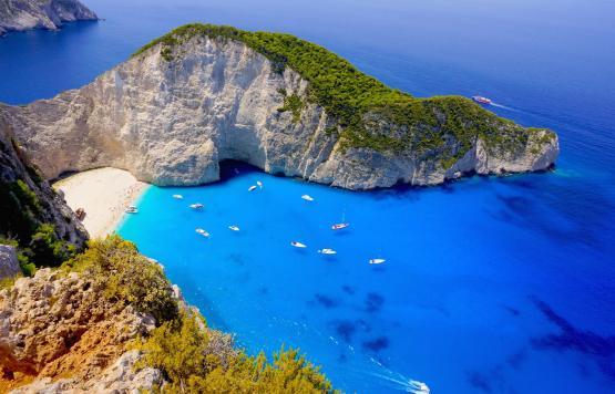 Grecia3
