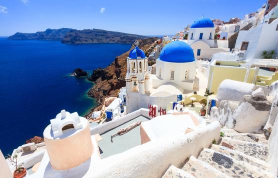 Grecia4