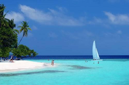 North Male Atoll1