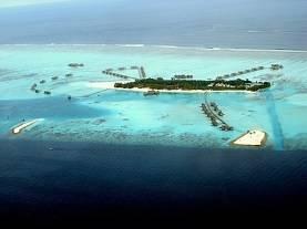 North Male Atoll2