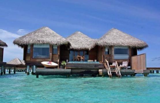 North Male Atoll3