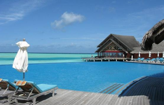 South Male Atoll2