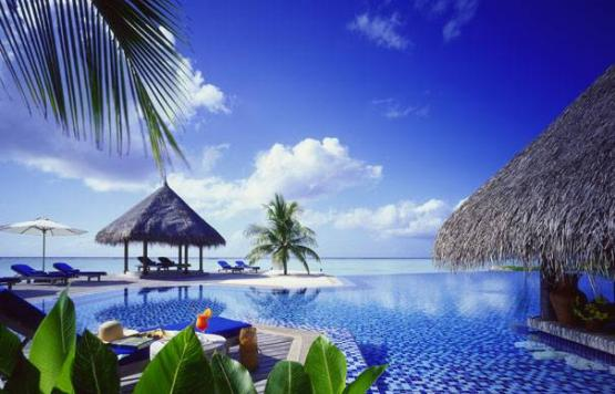 Baa Atoll1