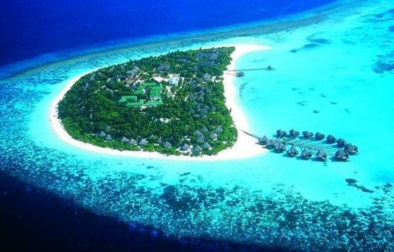 Baa Atoll3