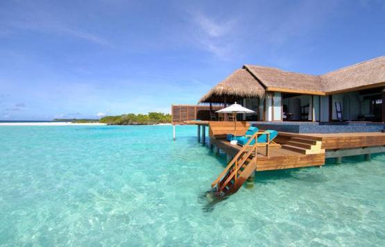 Baa Atoll5