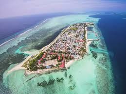 Maafushi Atoll1