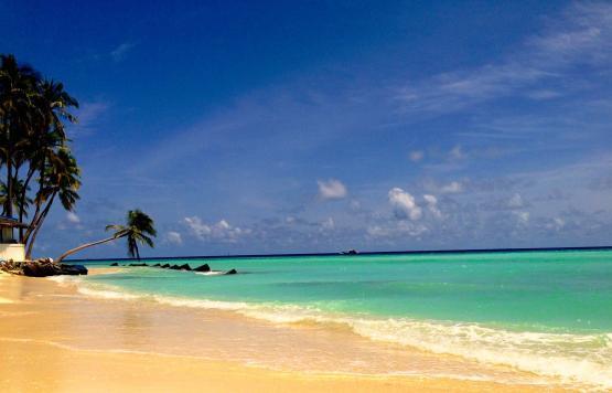 Maafushi Atoll3