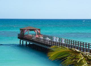 Impressive Punta Cana ( former Impressive Resorts & Spas)