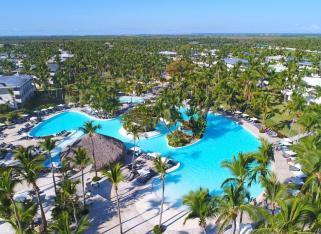 Catalonia Punta Cana Resort