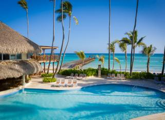 Impressive Premium Punta Cana ( former Impressive Premium Resorts & Spas)
