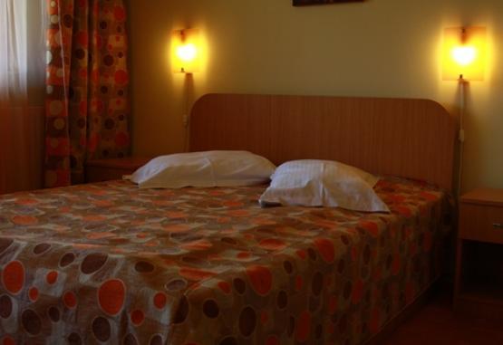 t1-casa-bazna-125345.jpg