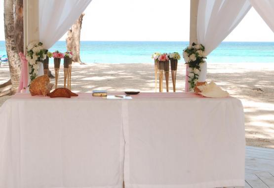 t1-vista-sol-punta-cana-beach-resort-225788.jpg