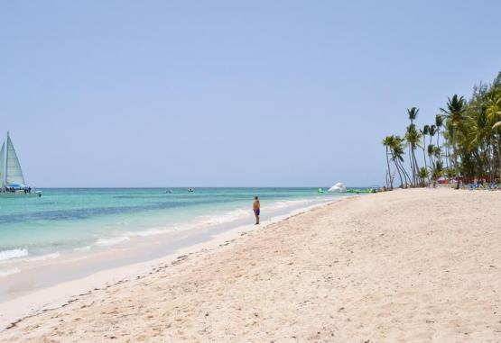 t1-vista-sol-punta-cana-beach-resort-225790.jpg