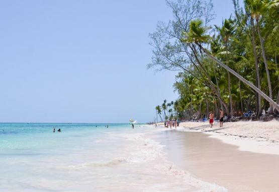 t1-vista-sol-punta-cana-beach-resort-225791.jpg