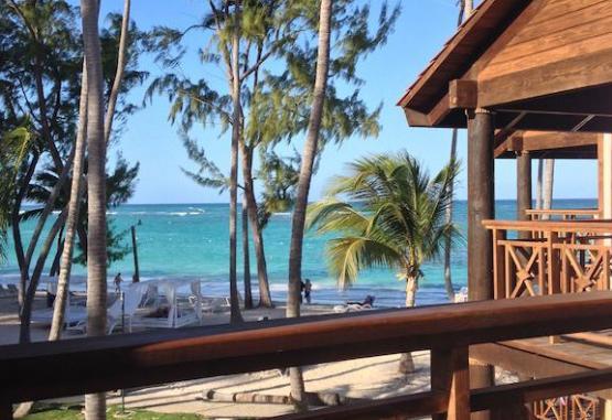t1-vista-sol-punta-cana-beach-resort-225793.jpg