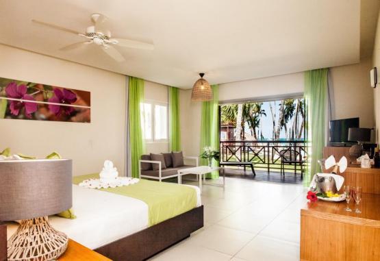 t1-vista-sol-punta-cana-beach-resort-225794.jpg
