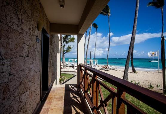 t1-vista-sol-punta-cana-beach-resort-225795.jpg