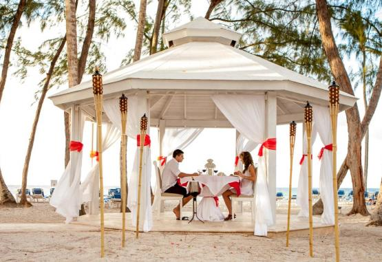 t1-vista-sol-punta-cana-beach-resort-225796.jpg