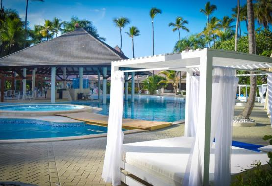 t1-vista-sol-punta-cana-beach-resort-225797.jpg