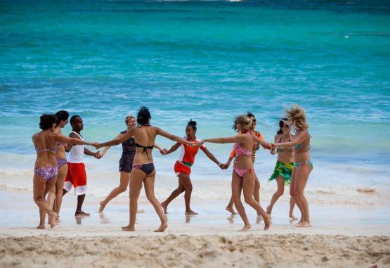 t1-vista-sol-punta-cana-beach-resort-225799.jpg