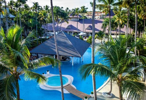 t1-vista-sol-punta-cana-beach-resort-225800.jpg