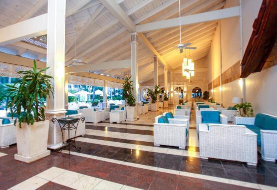 t1-vista-sol-punta-cana-beach-resort-225801.jpg