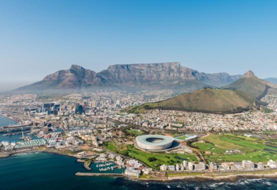 t1-circuit-si-safari-africa-de-sud-226472.jpg
