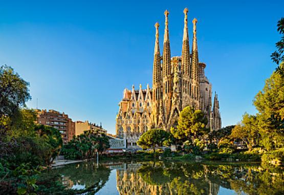 Marele Tur al Spaniei