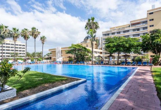 t1-blue-sea-puerto-resort-226841.jpg