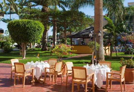 t1-blue-sea-puerto-resort-226842.jpg