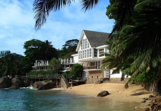 t1-bliss-boutique-hotel-seychelles-227904.jpg