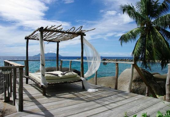 t1-bliss-boutique-hotel-seychelles-227905.jpg