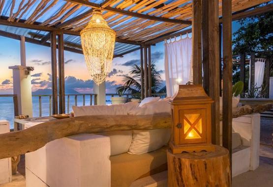 t1-bliss-boutique-hotel-seychelles-227906.jpg