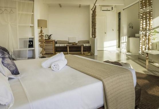 t1-bliss-boutique-hotel-seychelles-227907.jpg