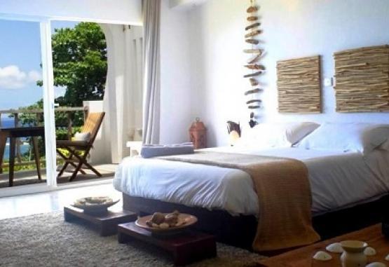 t1-bliss-boutique-hotel-seychelles-227908.jpg