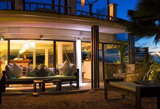 t1-bliss-boutique-hotel-seychelles-227909.jpg