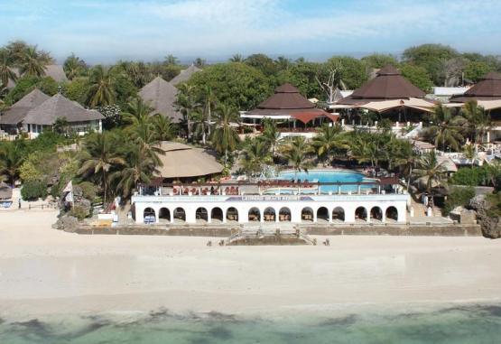 t1-leopard-beach-resort-and-spa-231220.jpg