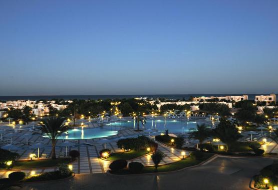 t1-pharaoh-azur-resort-232689.jpg