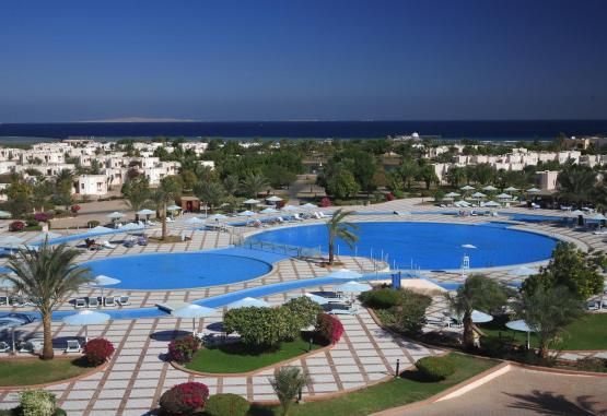 t1-pharaoh-azur-resort-232690.jpg