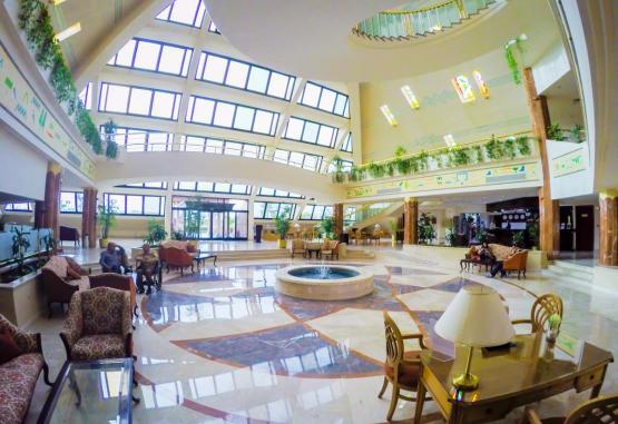 t1-pharaoh-azur-resort-232692.jpg