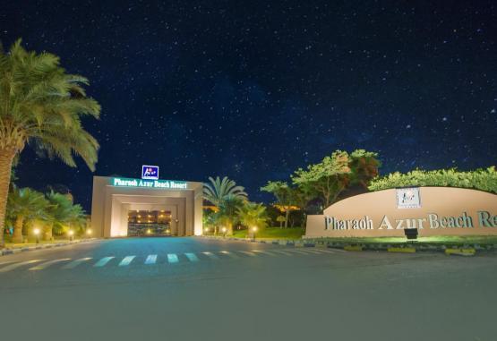 t1-pharaoh-azur-resort-232693.jpg