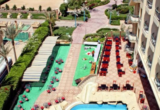 t1-king-tut-aqua-park-beach-resort-232765.jpg
