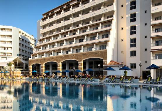t1-batihan-beach-resort-spa-233925.jpg