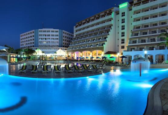 t1-batihan-beach-resort-spa-233932.jpg