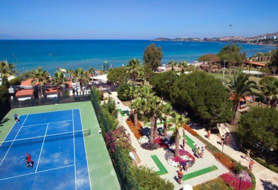 t1-batihan-beach-resort-spa-233933.jpg